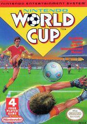 Nintendoworldcup
