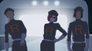 PG Team Rocket Grunt