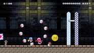 Super Mario Maker 2 - Screenshot 30
