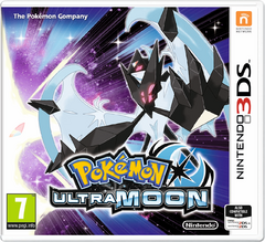 Ultra Moon EN boxart