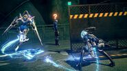 08 Astral Chain