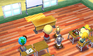 Animal Crossing - Happy Home Designer - Screenshot 09