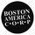 Boston America Corp.