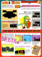 Nintendo Power Magazine V. 1 Pg. 034