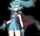 Clair (Pokémon)