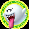 MTO Boo Icon