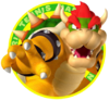 MTO Bowser Icon