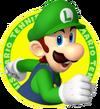 MTO Luigi Icon