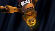 Mario Strikers Charged Intro-screenshot