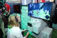 Nintendo Switch Press Event Photo 03