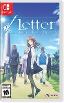 Root Letter Last Answer (NA)