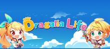 DLife Logo