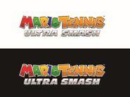 Logos-MarioTennisUltraSmash