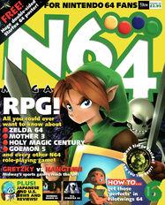N64006