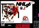 NHL 96 (SNES) (NA)