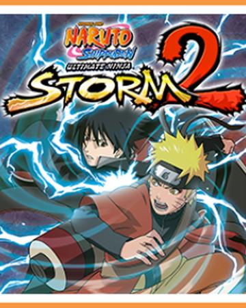 Naruto Clash Of Ninja Revolution Cheats