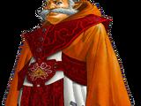 Seven Sages