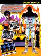 Nintendo Power Magazine V. 1 Pg. 069