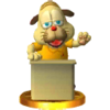 RustySluggerTrophy3DS