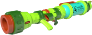 Splatoon - Weapon 05