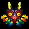 The Legend of Zelda Majora's Mask 3D - Item artwork 31