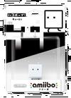 Amiibo - Qbby - Box