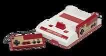 Famicom (Model)