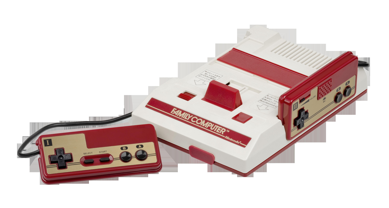 Nintendo Entertainment System Fandom Powered By Wikia Switch Lego Ninjago Movie Video Game English Pal Games