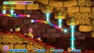 Rainbow-Curse ND2 screen06