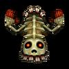 The Legend of Zelda Majora's Mask 3D - Item artwork 09