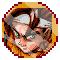 Chrono Trigger Project Badge