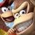 Icono de Donkey Kong Country - Tropical Freeze