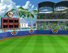 MSS Mario Stadium 1