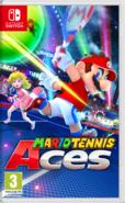 Mario Tennis Aces (EU)