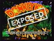 Title-MakingOfDonkeyKongCountry