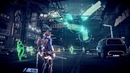 09 Astral Chain