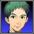 Akira Mido icon