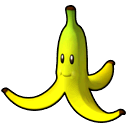 BananaCupIcon