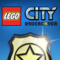 Icono de LEGO City