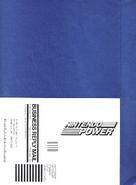 Nintendo Power V. 1, Nintendo Power Subscribe pg.