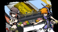 The World Ends with You Final Remix - Screenshot 7