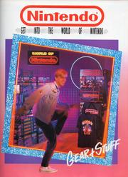 Np-vol10-catalogue