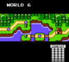 SMBTLLDX World 6