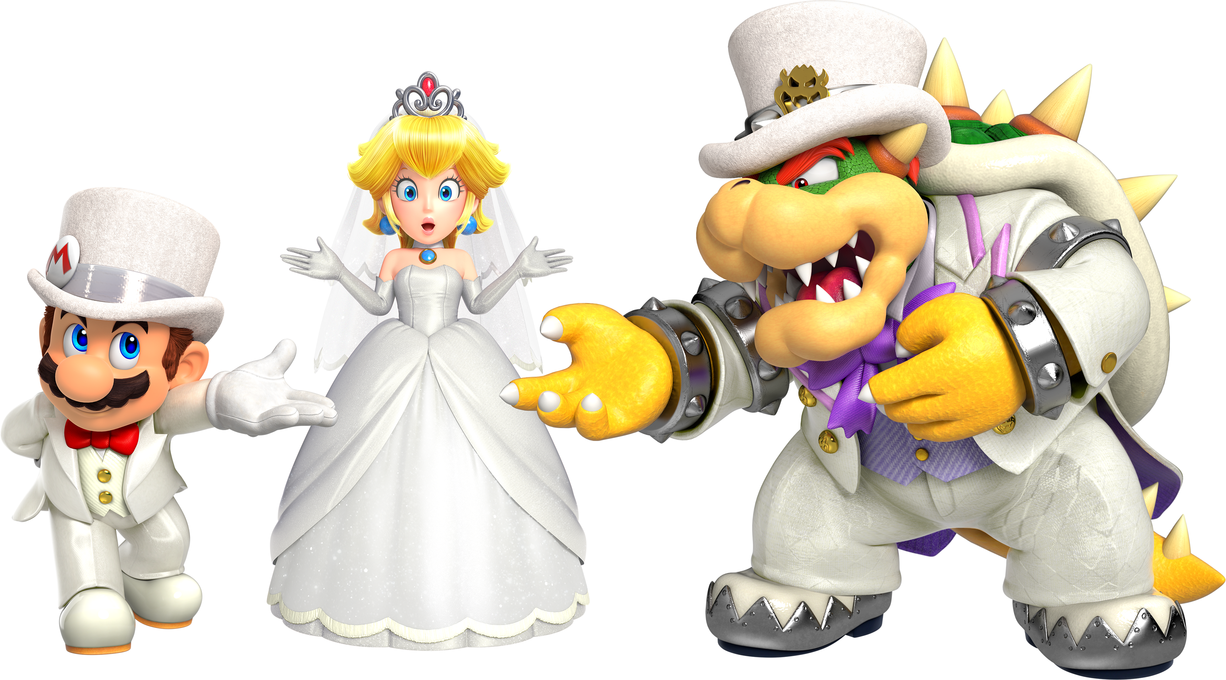 Image result for super mario odyssey bowser