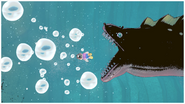 Super Mario Odyssey - Screenshot 014