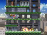 Wrecking Crew (Super Smash Bros.)