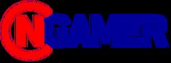 NGamer Logo