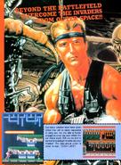 Nintendo Power Magazine V. 1 Pg. 074