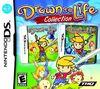 Drawn to Life Collection (NA)
