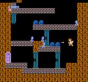 Kid Icarus | Nintendo | FANDOM powered by Wikia